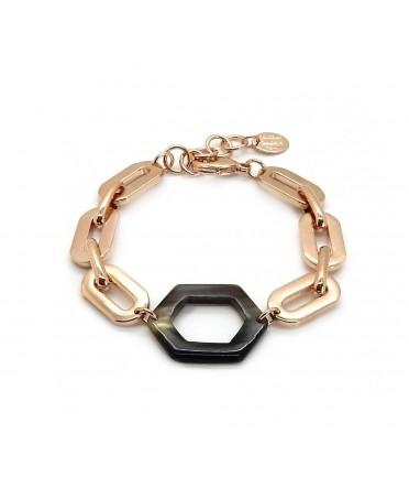 Bracelet Chaine Passion