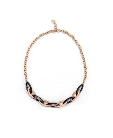 Collier d'Exception Elegance