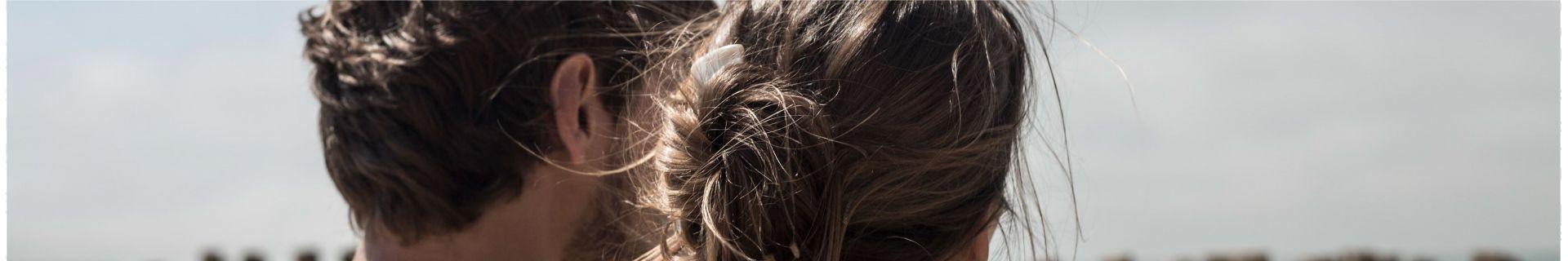 L'Artisan Créateur - Accessoires de coiffure