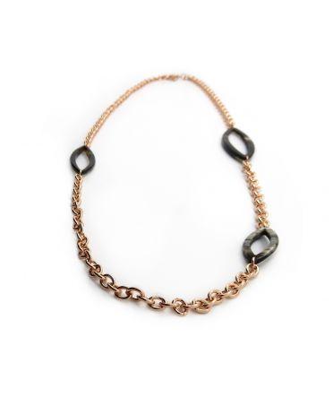 Sautoir Elegance Chaine