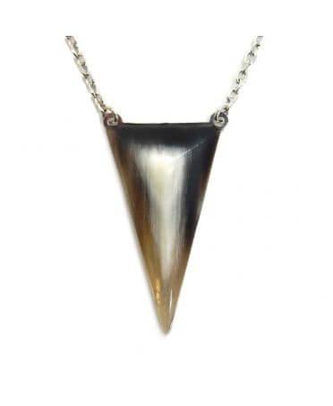 Manco necklace