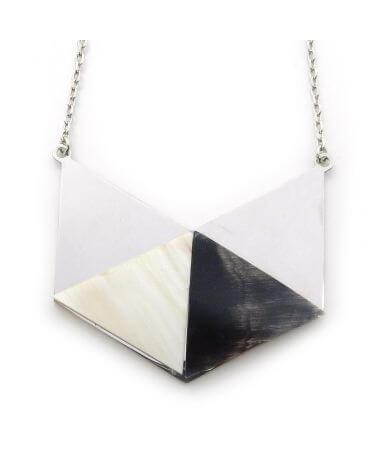 Oxa necklace