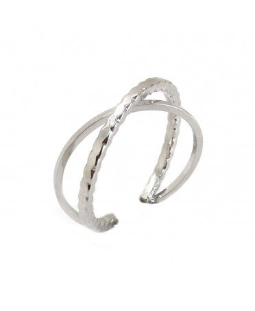 Cara Ring