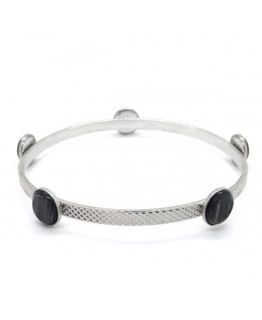 Bracelet Lucia
