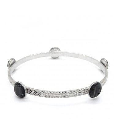 Lucia bracelet