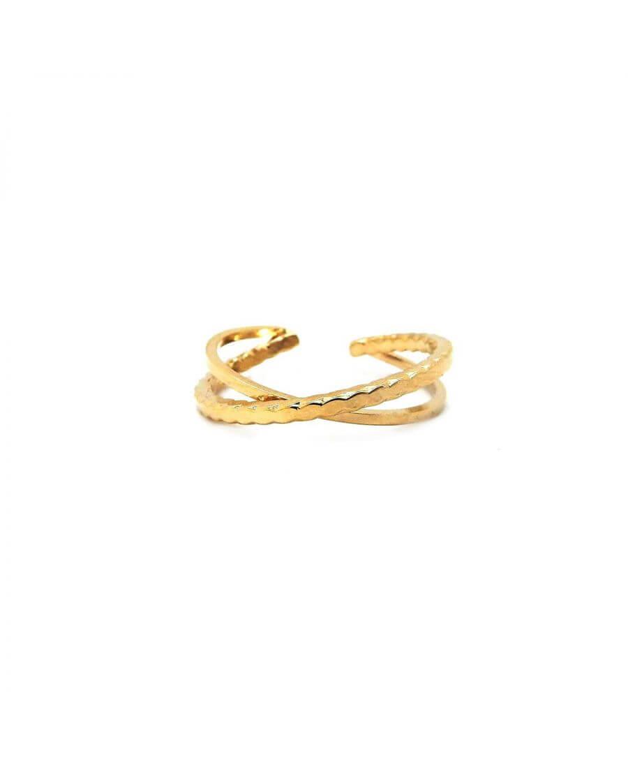 Philomene ring