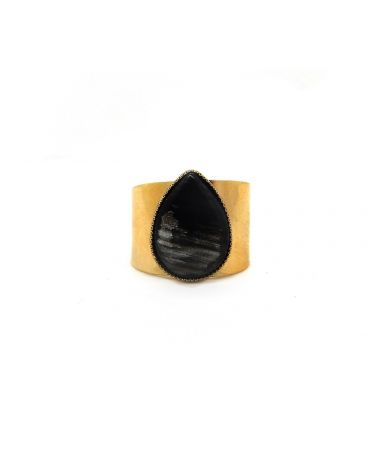 Madeleine ring