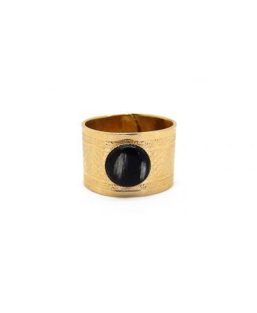 Jeannette ring