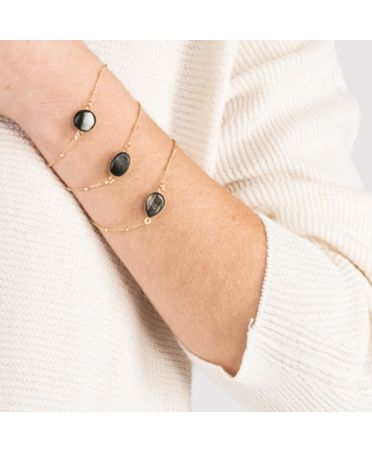 Bracelet Léontine