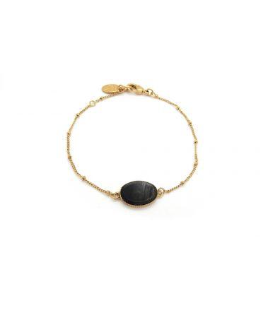 Huguette bracelet