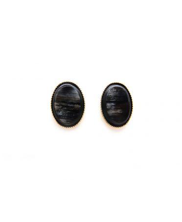 Boucles d'oreilles Joséphine