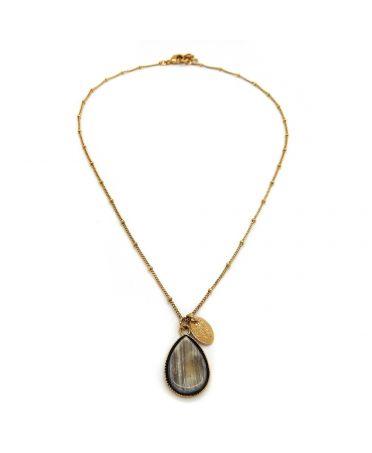 Louison necklace