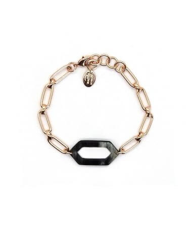 Bracelet Chaine Volupté