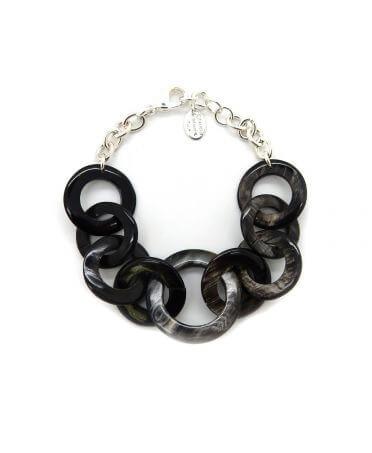 Bracelet Corne Désir