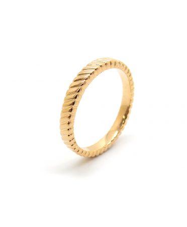 Daphnee ring