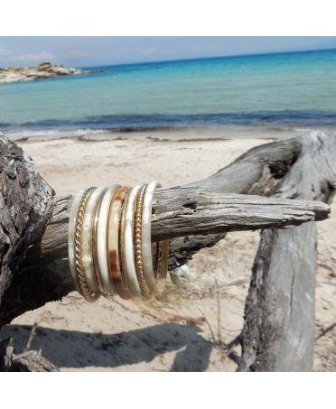 Bracelet Chaine Elégance