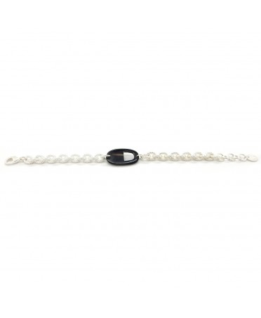 Bracelet Chaine Emotion