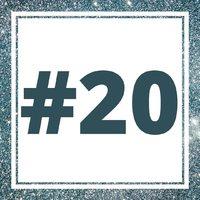 // Little friends //  Nos petits compagnons fêtent aussi noël 🤶 il y en a un qui ne rate pas un jour du calendrier 😇et qui s'amuse drôlement avec les cartons d'emballage !🤣  . . . #chat #compagnon #noel #christmas #catchristmas #chrismascat #cat #crazycat #funny #funnycat