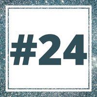 // Joyeux Noël !!! // On vous souhaite un joyeux Noël !  à 2 ou avec vos proches . Prenez soin de vous et PROFITEZ . . . .  #Christmas #noel #joyeuxnoel #merrychristmas #merrychristmas🎄 #24mx #24 #justfamily #justinlove #love #takecare